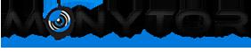 logo-monytor-g